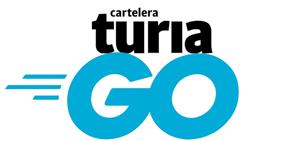 TURIA GO